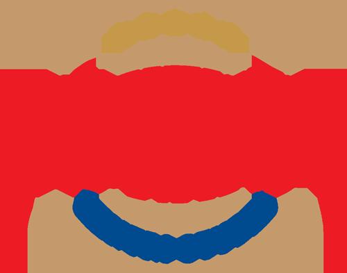 Istituti Leonardo